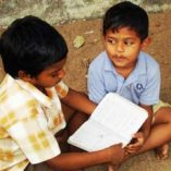 inde-education-humanium