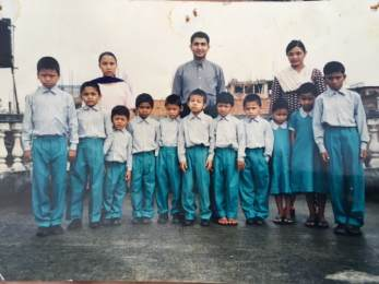 group-picture-2002_1_orig..Children of Nepal..2