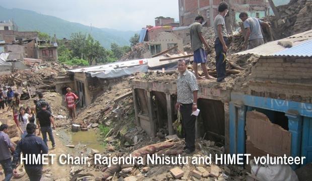 Nepal earthquake pics..1..Rajendra Nhisutu