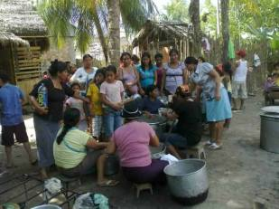 Mission church South America .. Anibal Peralta.jpg.7