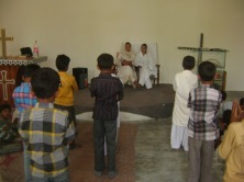 Jesus Christ King Mionistries Pakistan.JPG..3