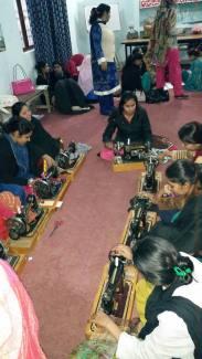 vocational training for children.jpg..,2